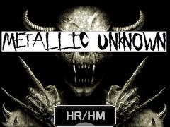 にほんブログ村 音楽ブログ HR/HMへ