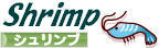 にほんブログ村 観賞魚ブログ シュリンプ(エビ)へ