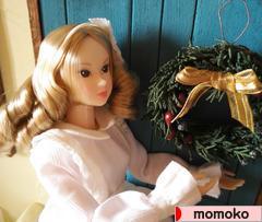 にほんブログ村 コレクションブログ momoko
