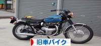 にほんブログ村 バイクブログ 旧車バイク・絶版バイクへ