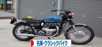 にほんブログ村 バイクブログ 名車・クラシックバイクへ