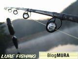 にほんブログ村 釣りブログ ルアーフィッシングへ