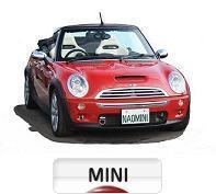 にほんブログ村 車ブログ MINI(ミニ)へ