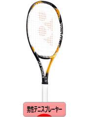 にほんブログ村 テニスブログ 男性テニスプレーヤーへ
