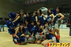 にほんブログ村 その他スポーツブログ チアリーディング・チアダンスへ