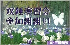 にほんブログ村 ゲームブログ 真・三國無双Onlineへ