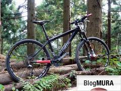にほんブログ村 自転車ブログ MTBへ