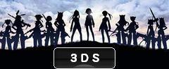 にほんブログ村 ゲームブログ 3DSへ