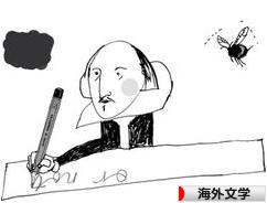 にほんブログ村 本ブログ 海外文学へ