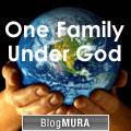 にほんブログ村 哲学・思想ブログ 家庭連合へ