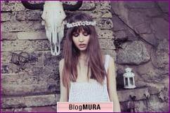 にほんブログ村 ファッションブログ 安カワファッションへ