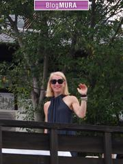 にほんブログ村 写真ブログ 京都風景写真へ