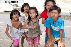 にほんブログ村 海外生活ブログ フィリピン情報へ