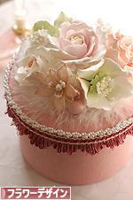 にほんブログ村 花ブログ フラワーデザインへ