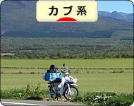 にほんブログ村・カブ系ブログ一覧へ