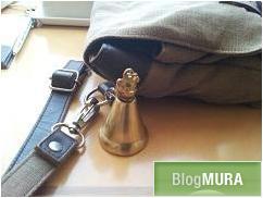 にほんブログ村 旅行ブログ その他珍しい旅へ