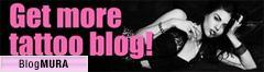 にほんブログ村 美術ブログ タトゥー・ボディアートへ
