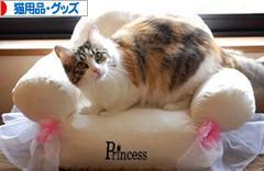 にほんブログ村 猫ブログ 猫用品・グッズへ
