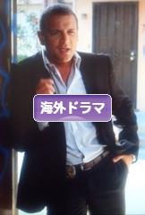 にほんブログ村 テレビブログ 海外ドラマへ