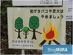にほんブログ村 その他趣味ブログへ