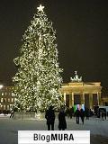 にほんブログ村 旅行ブログ ドイツ旅行へ