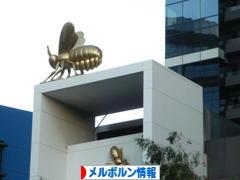 にほんブログ村 海外生活ブログ メルボルン情報へ