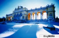 にほんブログ村 旅行ブログ ヨーロッパ旅行へ
