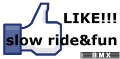 にほんブログ村 自転車ブログ BMXへ