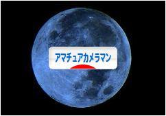 敷島です。いつもありがとうございます<(_ _)>