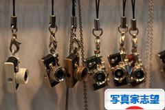 にほんブログ村 写真ブログ 写真家志望へ