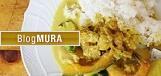 にほんブログ村 料理ブログ エスニック料理(レシピ)へ