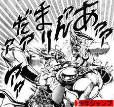 にほんブログ村 漫画ブログ 週刊少年ジャンプへ