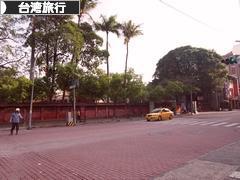 にほんブログ村 旅行ブログ 台湾旅行へ
