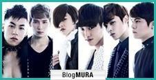 にほんブログ村 芸能ブログ 韓国芸能人・タレントへ