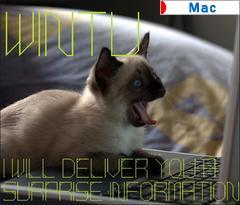 にほんブログ村 PC家電ブログ Macへ