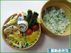 にほんブログ村 料理ブログ 節約お弁当へ