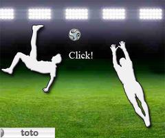 にほんブログ村 サッカーブログ BIG・totoへ
