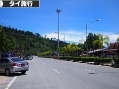 にほんブログ村 旅行ブログ タイ旅行へ