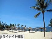 にほんブログ村 海外生活ブログ タイナイトライフ情報(ノンアダルト)へ