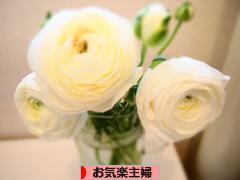 にほんブログ村 主婦日記ブログ お気楽主婦へ