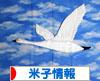 にほんブログ村 地域生活(街) 中国地方ブログ 米子情報へ