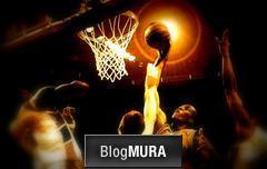 にほんブログ村 その他スポーツブログ NBAへ
