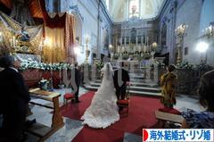 にほんブログ村 恋愛ブログ 海外結婚式・リゾ婚へ