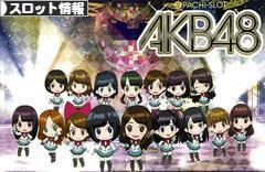 AKB48 サプライズリセットはすべきか?