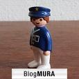 にほんブログ村 海外生活ブログ ベルリン情報へ