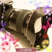 にほんブログ村 写真ブログ 主婦カメラマンへ