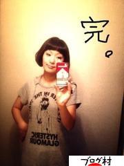 にほんブログ村 ファッションブログ クラシカル系へ
