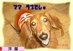 にほんブログ村 ハンドメイドブログ 洋服(洋裁)へ