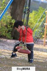 にほんブログ村 子育てブログ 2008年4月~09年3月生まれの子へ
