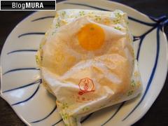 にほんブログ村 グルメブログ 埼玉食べ歩きへ